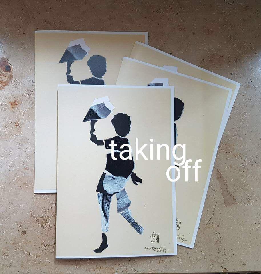 Fein Gerahmte Papierkunst Fotos - Rahmen Ideen - markjohnsonshow.info