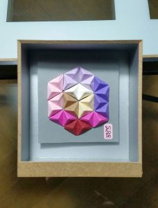 Origami in the box 3