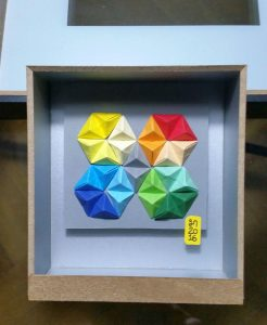 Origami in the box 2